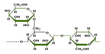 guar-gum-powder-chemical-structure-2